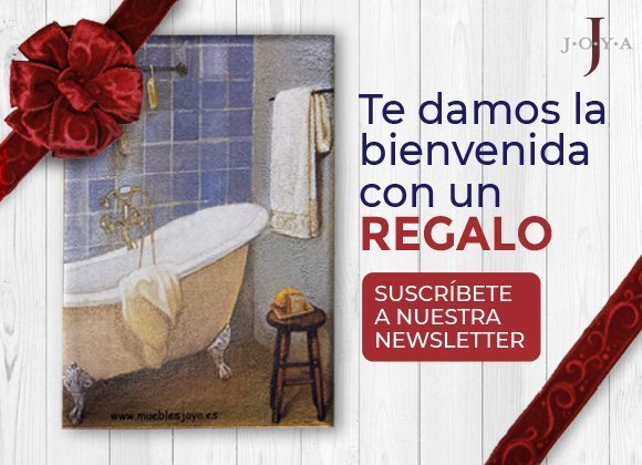 banner regalo suscripcion newsletter